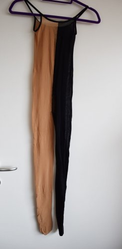 Palmers - Bodysuit Bodystocking - neu Gr. M