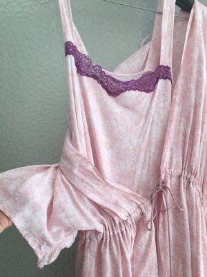 Palmers Homeware Pijama Morgenmantel