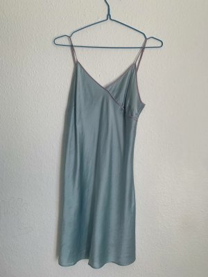 Palmers Negligee azure-baby blue