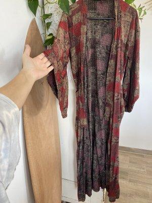 Palmers Kimono Wielokolorowy