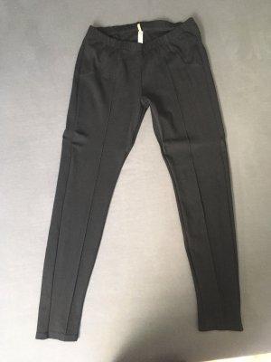 Palmers Sweat Pants black