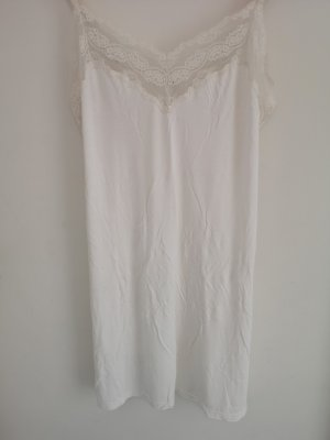 Palmers Nachthemd Negligee