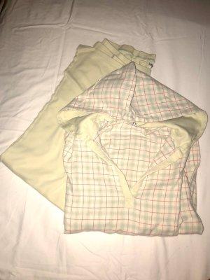 Palmers Pyjama