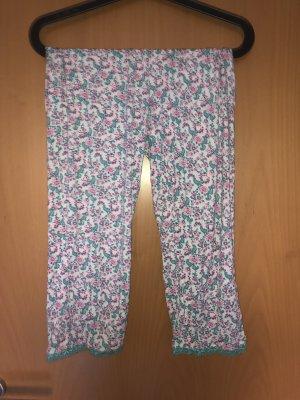 Palmers Pijama multicolor