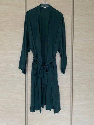 palmers silk