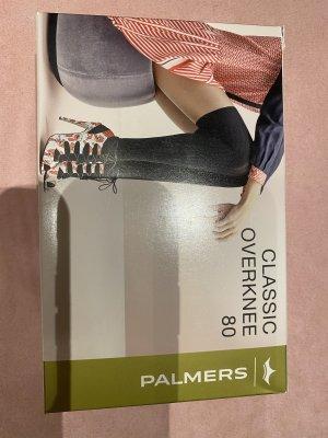 Palmers Jambière noir-blanc