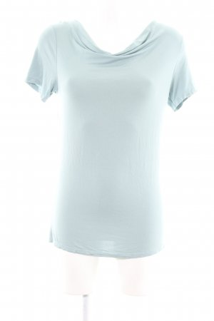 Palmers T-Shirt türkis Casual-Look