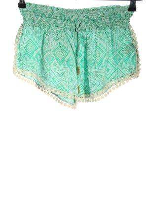 Palomablue Shorts