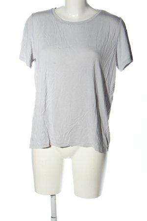 Pamela x Na-kd T-Shirt