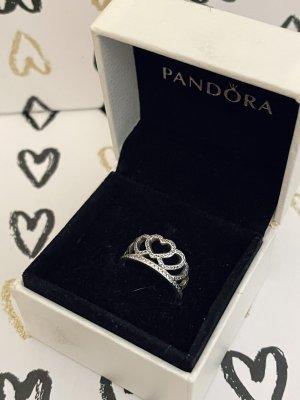 Pandora  zilver