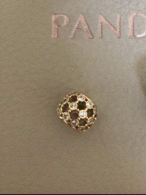 Pandora Dije color oro