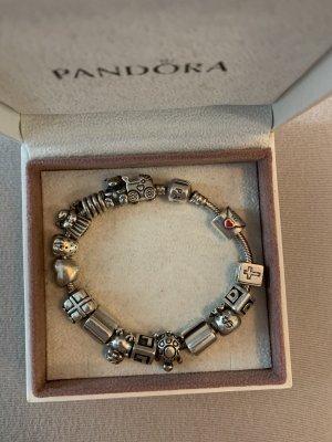 Pandora Armbänder