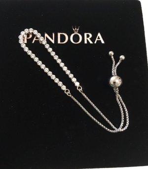 Pandora Armband Größe 23