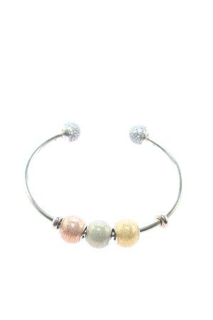 Pandora Armband mehrfarbig Casual-Look