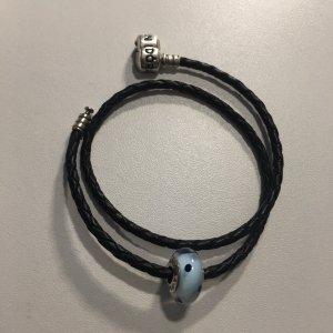 Pandora Bracelet black