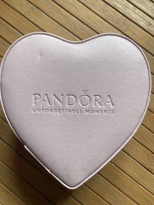 Pandora Aufbewahrungsbox