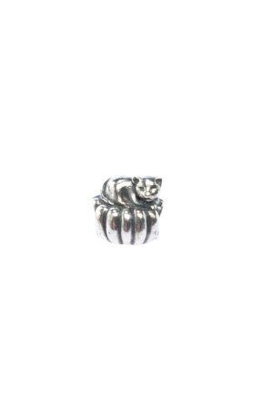 Pandora Ciondolo argento stile casual