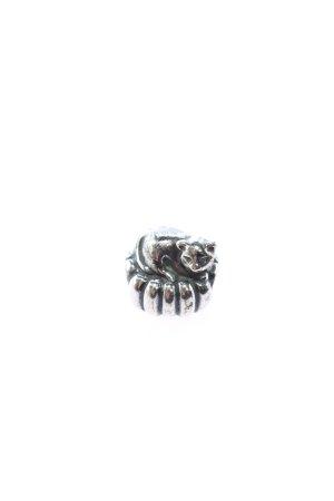 Pandora Ciondolo argento elegante