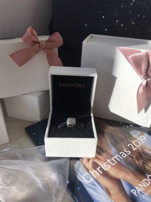 Pandora Ciondolo argento Argento