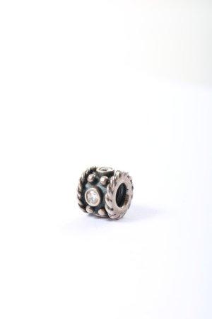 Pandora Bedel zilver casual uitstraling