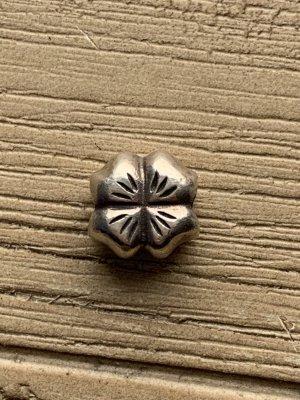 Pandora Colgante color plata