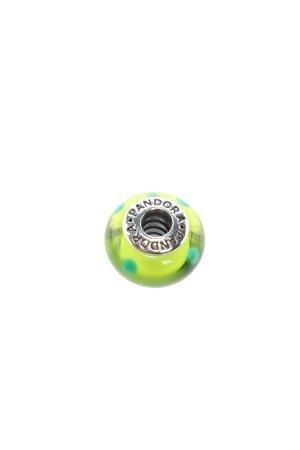 Pandora Ciondolo motivo a pallini stile casual