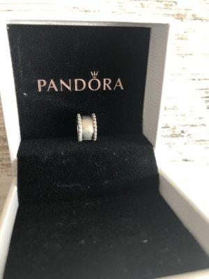 Pandora Pendente argento