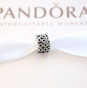 Pandora Charm * Clip Ornamente *