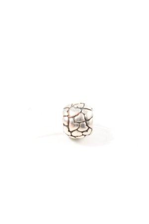 Pandora Charm silberfarben Motivdruck Casual-Look