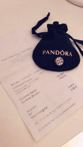 Pandora Charm (Geschenk)