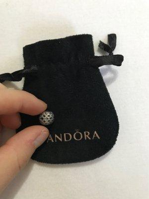 Pandora Charm Glitzer
