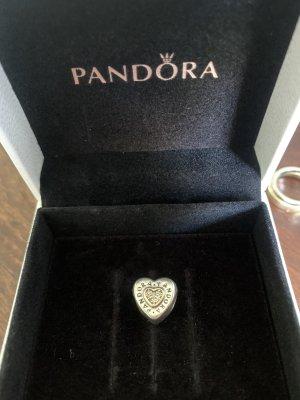 Pandora Hanger veelkleurig