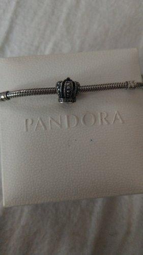 Pandora Charm Krone