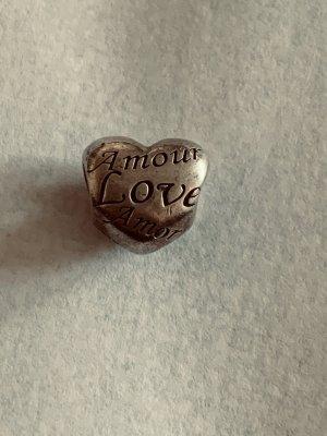 Pandora Charm Love/Amore
