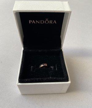 Pandora Charms Wielokolorowy