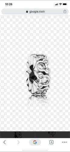 Pandora charm original