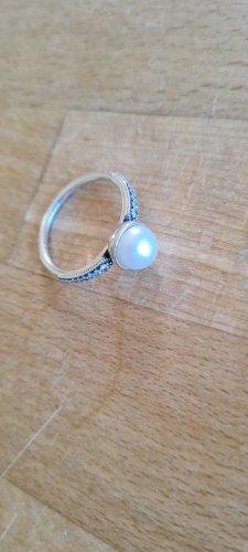 pandora charm ring perle 56