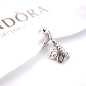 Pandora Charm * Schmetterling-Friends Forever *
