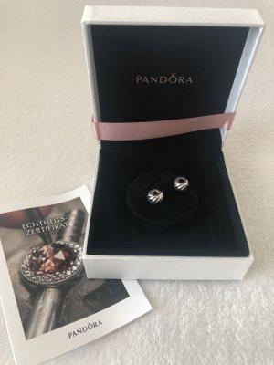 Pandora Dije color plata