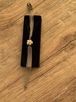 Pandora chic bracelet