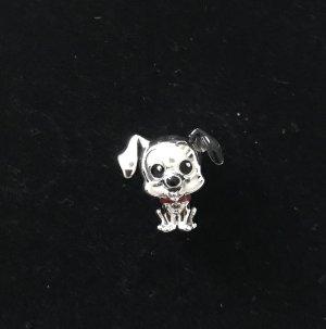 Pandora Disney 101 Dalmatiner