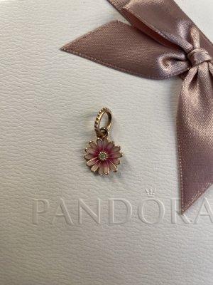 Pandora Gänseblümchen Anhänger