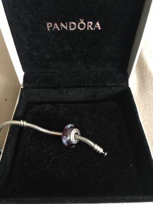 Pandora Bedel veelkleurig