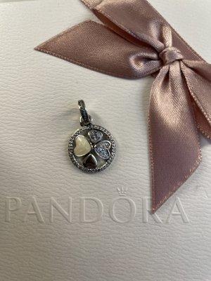 Pandora Ketten Anhänger