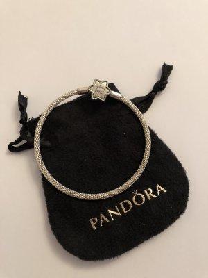 Pandora Moments Bright Snowflake