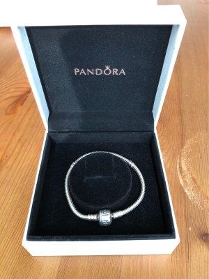 Pandora Moments Schlangen - Gliederarmband