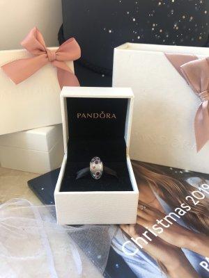 Pandora Murano Charm 925 ALE