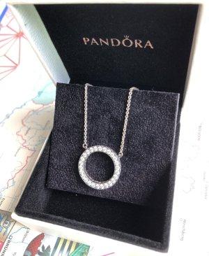 Pandora O Halskette