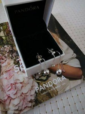 Pandora Öhringen String of Beads