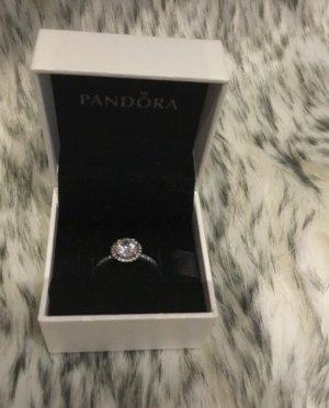 Pandora Ring mit Stein NEU !!!